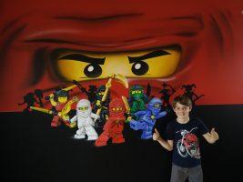 Lego kamer Brecht (7)